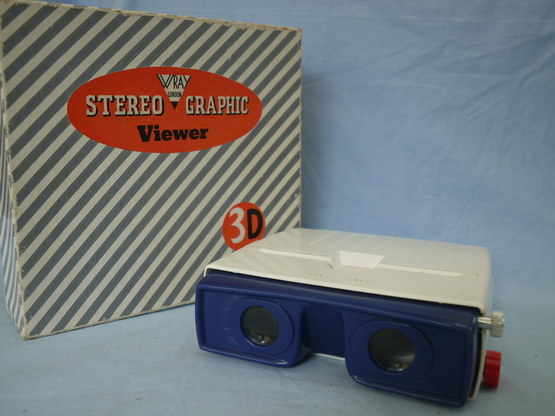 -nice-wray-stereo-graphic-cased-stereo-c