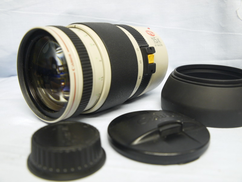 Fair price for Leica CL (1973) with nokton classic